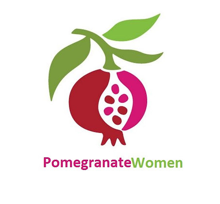 Private Event - Pomegranate Women