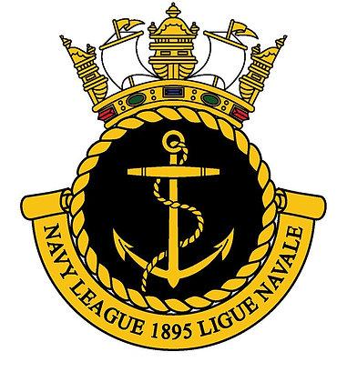 Fundraiser  - The Navy League | November 18 | 5:30-7:30pm