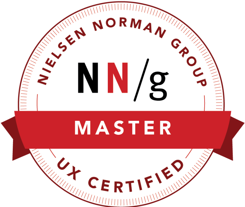 UX-Master-Certified-NNg_edited