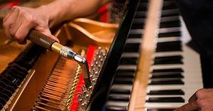 Piano+Tuning.jpg