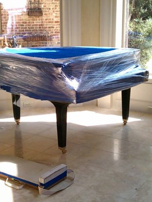 Piano-Moving-e1516216593889.jpg