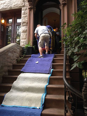 piano-movers-at-work-42-768x1024.jpg