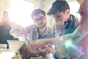 l'atelier de sophrologie issy lutte contre l'absentéisme, optimisation des compétences, concentration, meilleure ambiance, esprit d'équipe