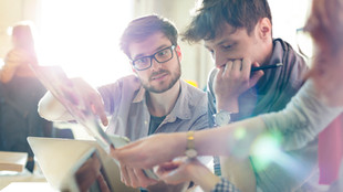 El A, B, C de la facturación instantánea para Freelancers: factura a tu cliente sin problemas