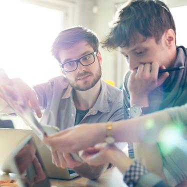 Conheça as etapas de um Planejamento Estratégico para a sua empresa