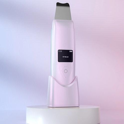 סקריבר Scriber - מכשיר פילינג ביתי