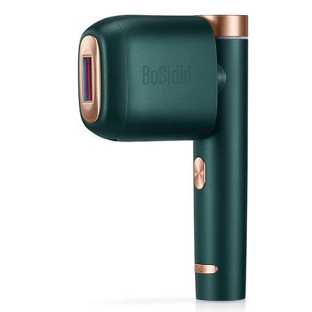 בוסידין מכשיר ביתי להסרת שיער OPT