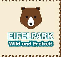eifelpark-gonforf-logo-rt.png