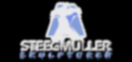 Steegmüller_Skulpturen_Logo.png