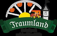 logo-traumland.png