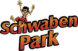 Schwabenpark.png