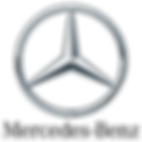 kisspng-mercedes-benz-sprinter-car-logo-