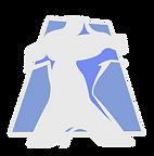Logo_Steegmueller_Skulpturen.png