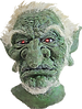 GOBLIN 2 - der Troll
