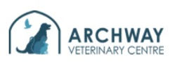Archway Veterinary Centre.jpg