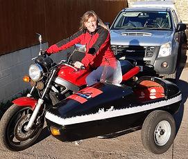 Motorbike and sidecar.jpg