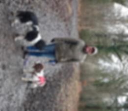 Me with Alfie and Jasper2.jpg