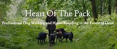 Heart of the Pack.jpg