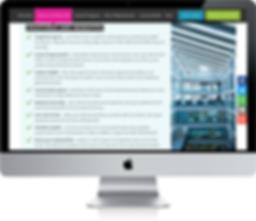 mmu webscreen-mac copy.png