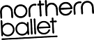 Northern Ballet.png