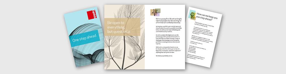 Header-Booklet01.png