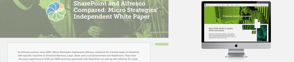 Web header - Alfresco.png