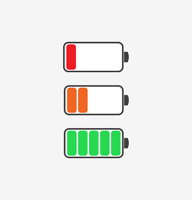 Herts TOV batteries2.jpg