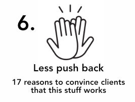 6 - Less push back.jpg