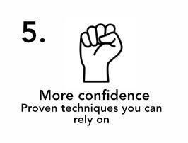 5 - More confidence.jpg