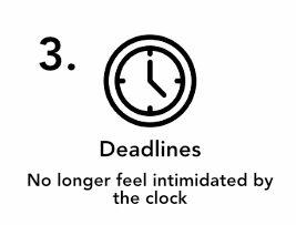3 - Deadlines.jpg