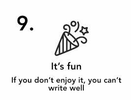 9 - It's fun.jpg