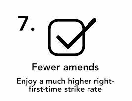 7 - Fewer amends.jpg