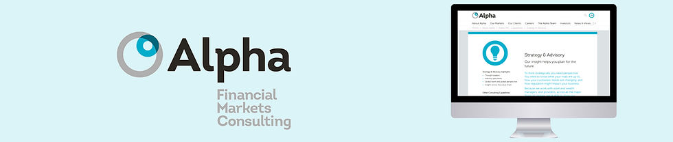Web header - Alpha FMC2.jpg