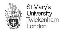 St Mary's University.jpg