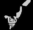 TCPDS MEMBER  - BLACK.png