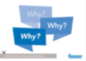 Cover - Why_ Why_ Why_.png