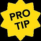 pro tip.png