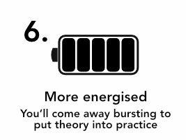 6- More energised.jpg
