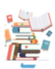 Books Repeater.jpg