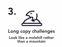 3 - Long copy challenges.jpg
