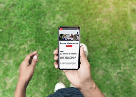 King's Business - online header2.jpg