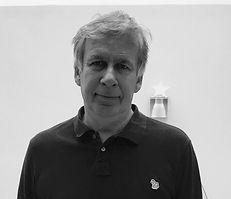 Paul Evans.jpg