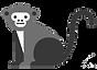 A Singular Monkey.png