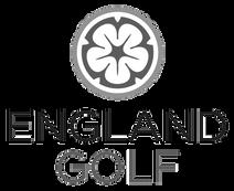 England Golf.png