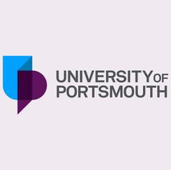 University of Portsmouth.jpg