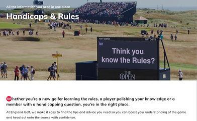 Mid-photo - England Golf.jpg