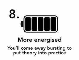 8 - More energised.jpg