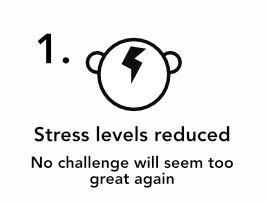 1 - Stress levels reduced.jpg