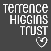 Terrence Higgins Trust.png