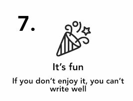 7- It's fun.jpg